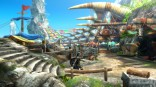 Monster-Hunter-3-Ultimate_2012_10-03-12_001