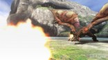 Monster-Hunter-3-Ultimate_2012_10-03-12_003