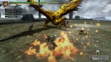 Monster-Hunter-3-Ultimate_2012_10-03-12_011