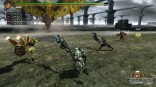 Monster-Hunter-3-Ultimate_2012_10-03-12_012