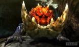 Monster-Hunter-4_2012_10-11-12_007