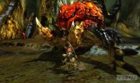 Monster-Hunter-4_2012_10-11-12_009