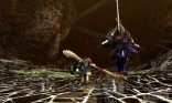 Monster-Hunter-4_2012_10-11-12_016