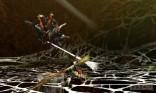 Monster-Hunter-4_2012_10-11-12_017