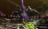 Monster-Hunter-4_2012_10-11-12_019