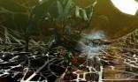 Monster-Hunter-4_2012_10-11-12_020