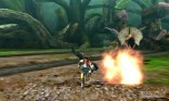 Monster-Hunter-4_2012_10-11-12_025