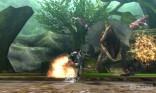 Monster-Hunter-4_2012_10-11-12_026