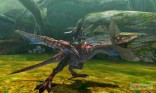 Monster-Hunter-4_2012_10-11-12_027
