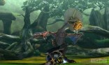 Monster-Hunter-4_2012_10-11-12_028