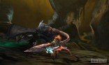 Monster-Hunter-4_2012_10-11-12_031