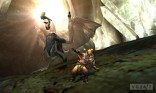Monster-Hunter-4_2012_10-11-12_032