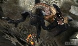 Monster-Hunter-4_2012_10-11-12_034