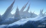 PS2_Esamir_Screenshot_100412_2