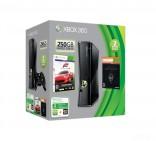 Xbox360_250GB_Console_SkyrimForza4_HVB2012_US_ANL