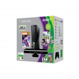 Xbox360_250GB_KinectBundle_Dance2Sports1_HVB2012_US_ANR
