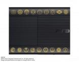 Yakuza-5-PS3-Bundle_002