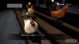 Yakuza-5_2012_10-10-12_002