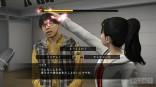 Yakuza-5_2012_10-10-12_006