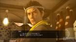 Yakuza-5_2012_10-10-12_008