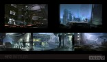 halo 4 war games map pack concept (3)
