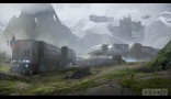 halo 4 war games map pack concept (4)