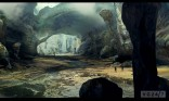halo 4 war games map pack concept (6)