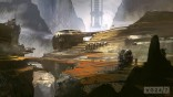halo 4 war games map pack concept (7)