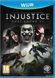 injustice_wiiu_packshot_eng_jpg_jpgcopy