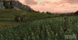riders of rohan landscape (12)