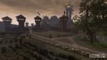 riders of rohan landscape (4)