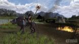 riders of rohan landscape (8)