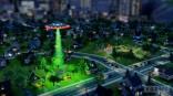 sim_city_aliens_martians