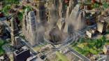 sim_city_earthquake