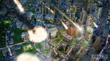 sim_city_meteor