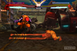 street_fighter_x_tekken_mobile2