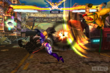 street_fighter_x_tekken_mobile3