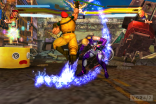 street_fighter_x_tekken_mobile5