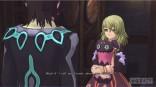 tales_of_xillia_12