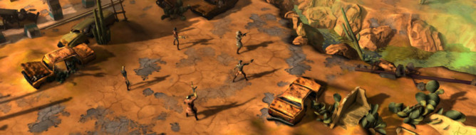 wasteland_2_gameplay