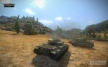 wot_screens_update_8.1_image_05