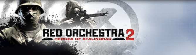 20121105_red_orchestra_2_heroes_of_stalingrad