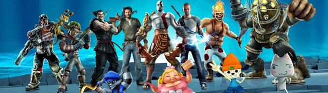 20121107_playstation_all_stars_battle_royale