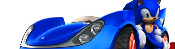 20121112_Sonic _&_All-Stars_Racing_Transformed