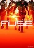 20121128_fuse3