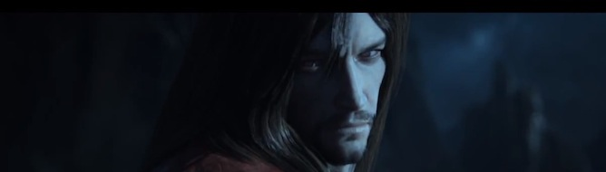 20121129_castlevania_lords_of_shadow_2