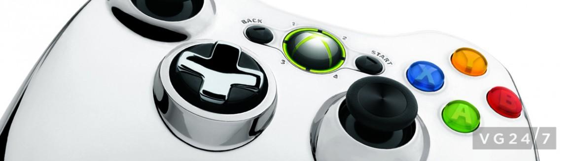 20121130_xbox_360_controller