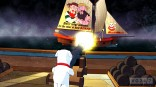 4056FamilyGuy_Screenshot_Pirate4