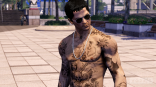 9587Gangland_Style_Pack_Russian