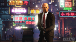 9589SD___Hitman_-_Agent_47_outfit